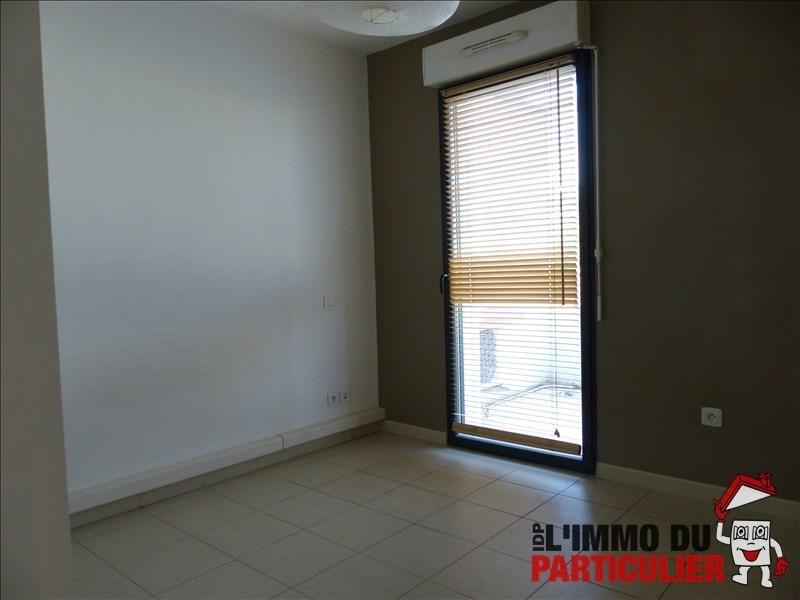 Vente appartement Vitrolles 144000€ - Photo 3