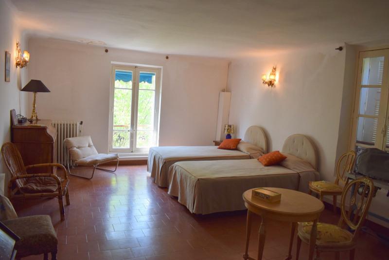 Immobile residenziali di prestigio casa Tourrettes 695000€ - Fotografia 23