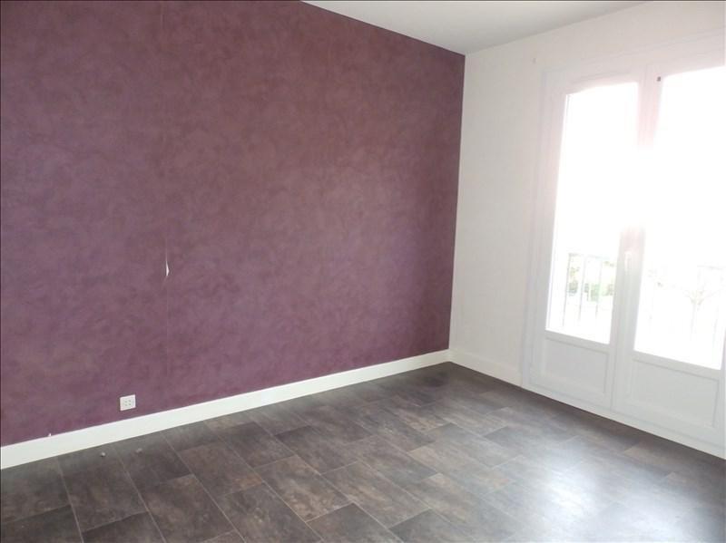 Vente appartement Yzeure 81000€ - Photo 5