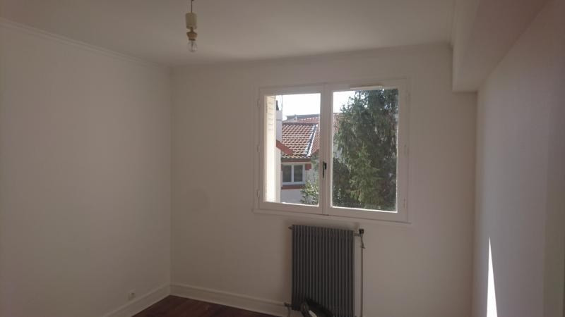 出售 公寓 Bourg la reine 369000€ - 照片 6