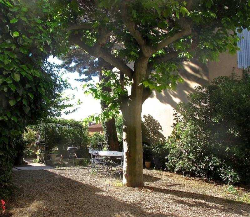 Vente de prestige maison / villa Caromb 588000€ - Photo 2