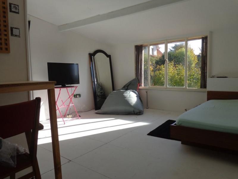 Vente maison / villa Rueil-malmaison 555000€ - Photo 3