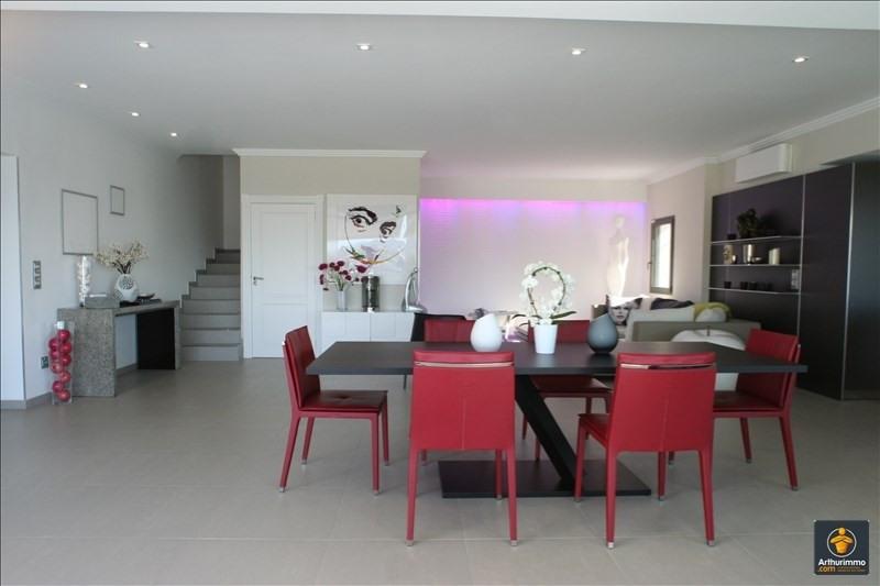 Deluxe sale house / villa Sainte maxime 1990000€ - Picture 7