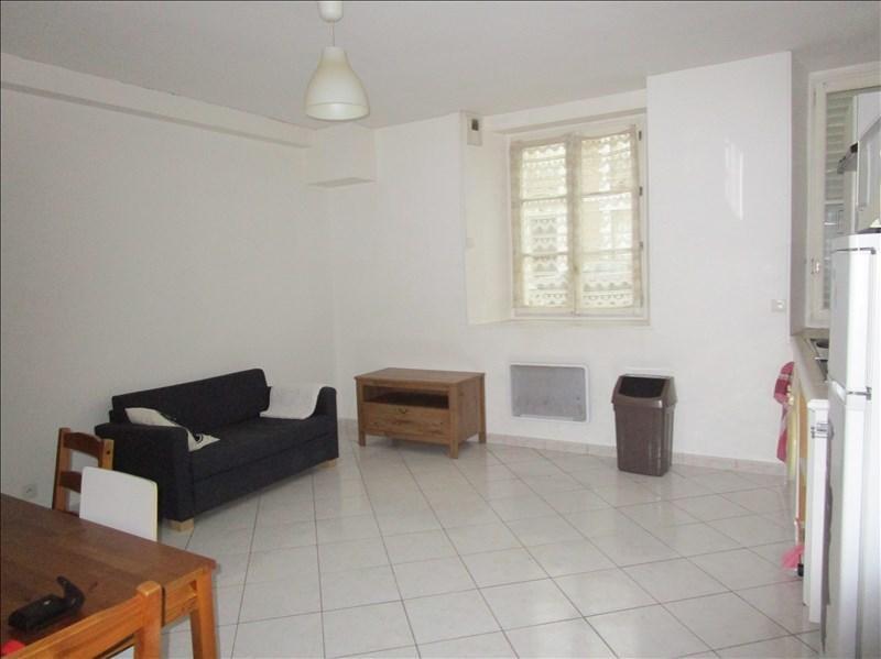 Alquiler  apartamento Versailles 1090€ CC - Fotografía 1