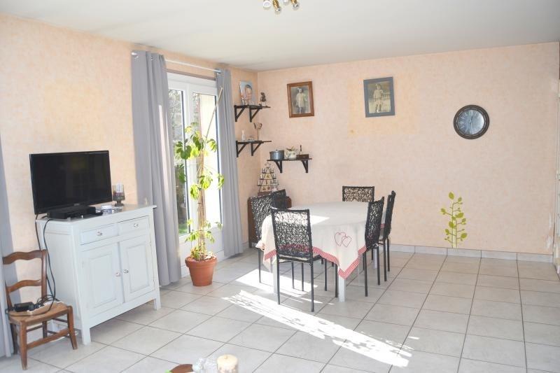 vente maison villa 7 pi ce s chartres de bretagne. Black Bedroom Furniture Sets. Home Design Ideas