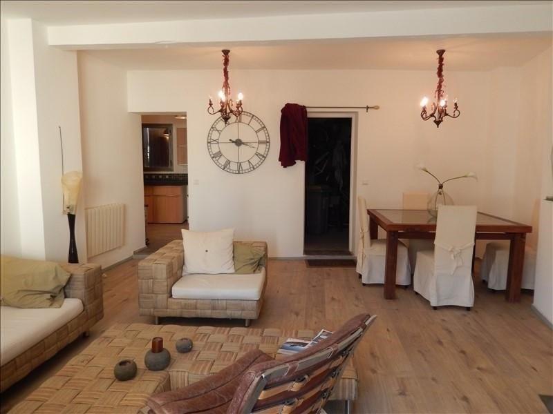 Vente maison / villa Lattes 390000€ - Photo 1