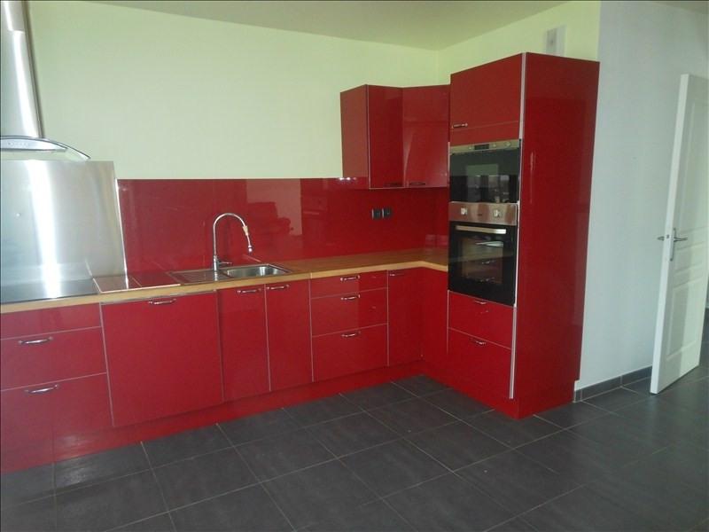 Sale apartment Brie comte robert 442000€ - Picture 3