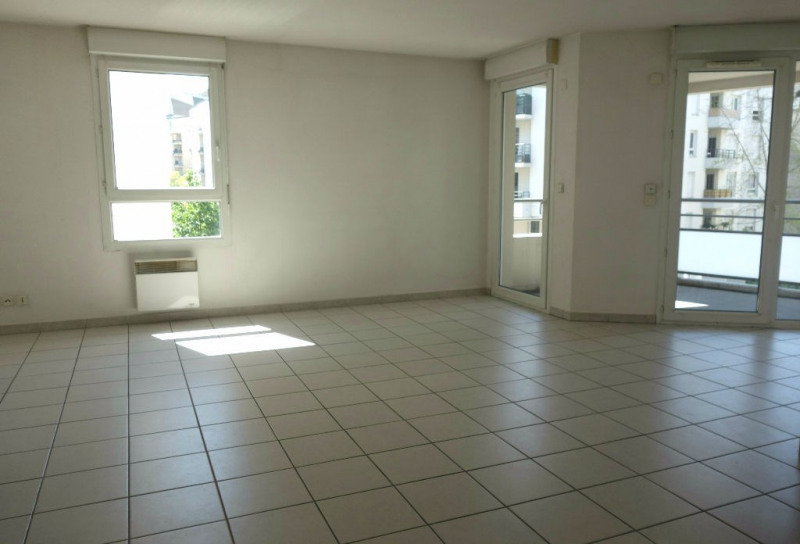 Vente appartement Lyon 9ème 235 000€ - Photo 1
