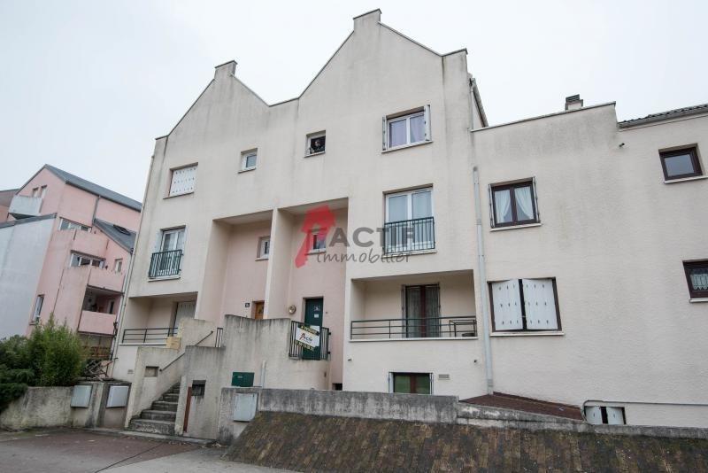 Location maison / villa Evry 450€ CC - Photo 7