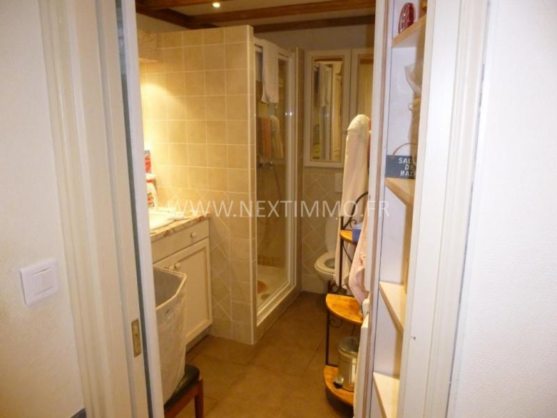 Vendita appartamento Saint-martin-vésubie 215000€ - Fotografia 13