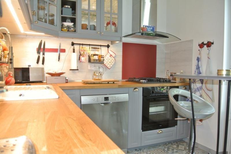 Deluxe sale house / villa Taverny 1040000€ - Picture 7
