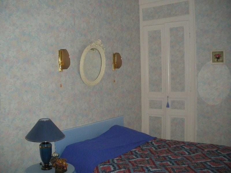 Vente maison / villa Mers les bains 100000€ - Photo 6