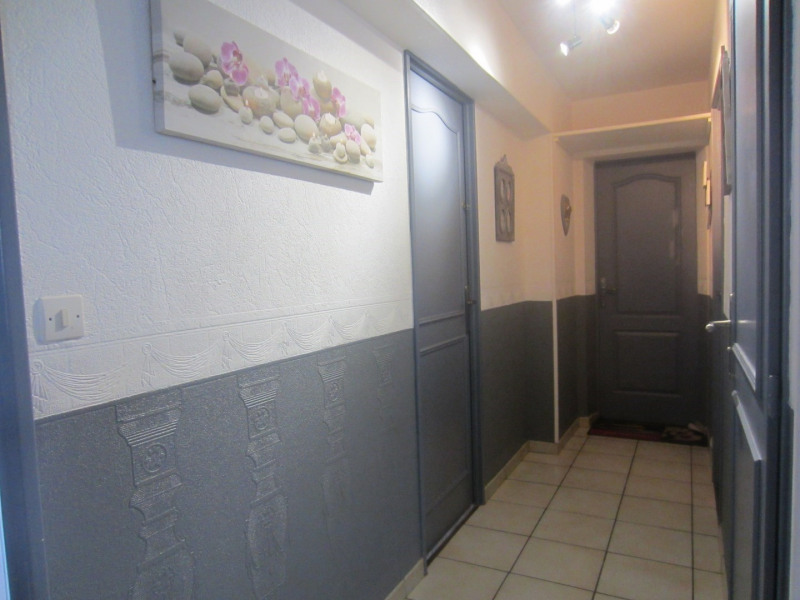 Sale house / villa Potigny 206 900€ - Picture 7