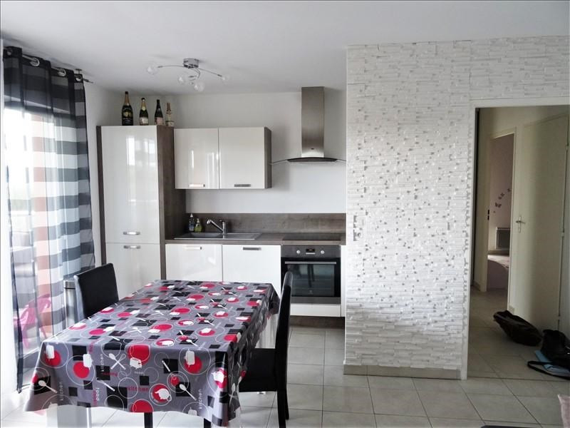 Vente appartement Frejus 265 900€ - Photo 2