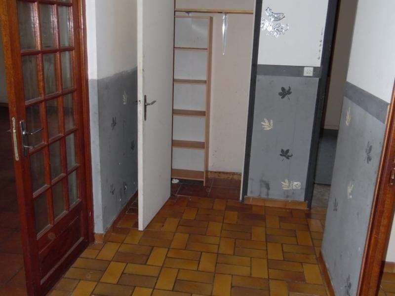 Vente maison / villa La tremblade 154000€ - Photo 9