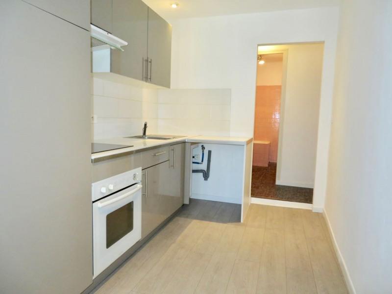 Location appartement Le beausset 685€ CC - Photo 4