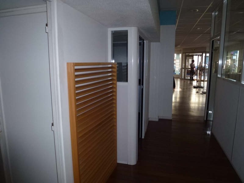 Rental empty room/storage Chambery 3537€ HT/HC - Picture 11