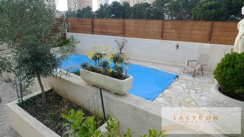 Produit d'investissement maison / villa Marseille 4ème 360000€ - Photo 8