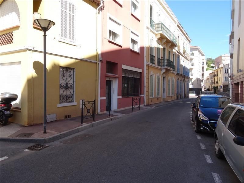 Sale apartment St raphael 347000€ - Picture 10