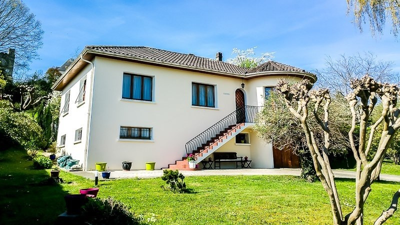 Vente maison / villa Lagor 242500€ - Photo 1