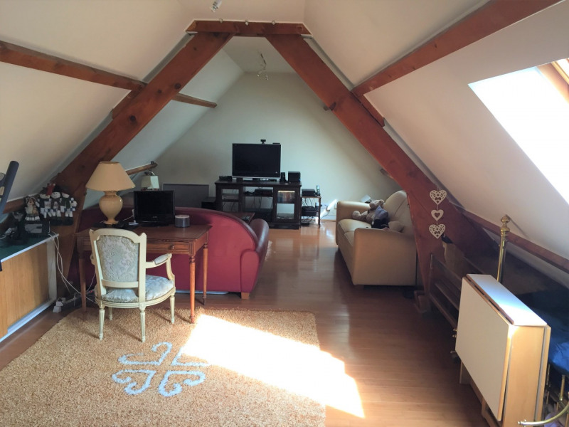 Vente maison / villa Saint-germain-en-laye 1 750 000€ - Photo 7