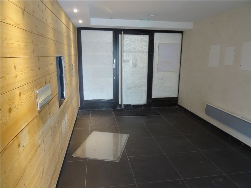 Sale empty room/storage Les arcs 210 000€ - Picture 4
