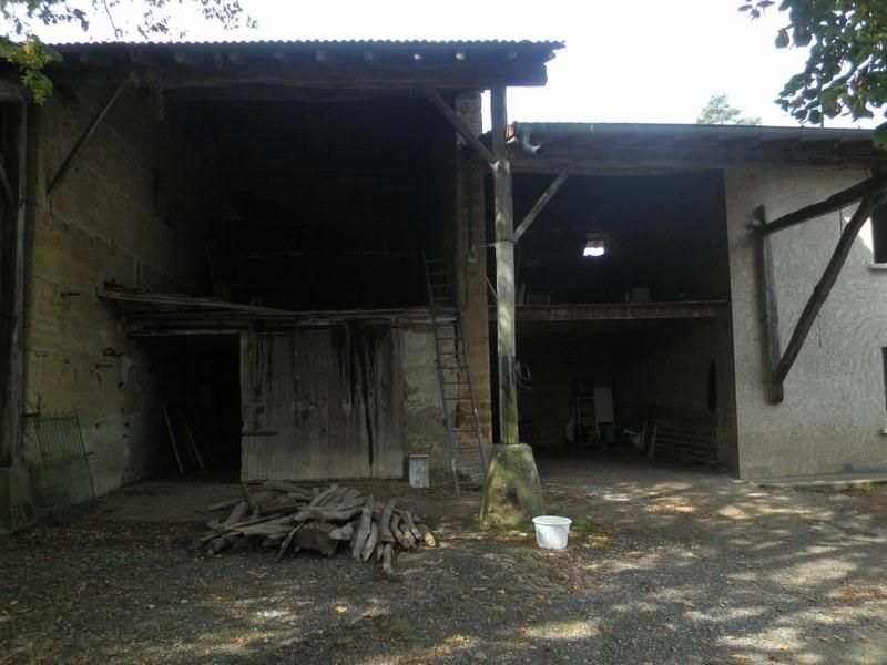 Vente maison / villa Villeneuve de marc 258000€ - Photo 13