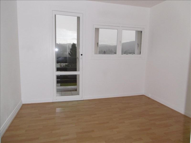 Vente appartement Gif sur yvette 310000€ - Photo 7