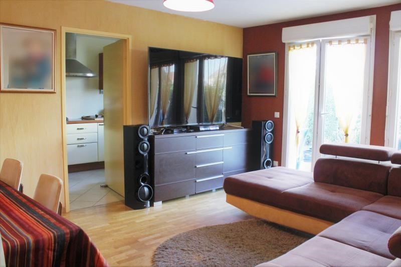 Vente appartement Pierrelaye 235000€ - Photo 4