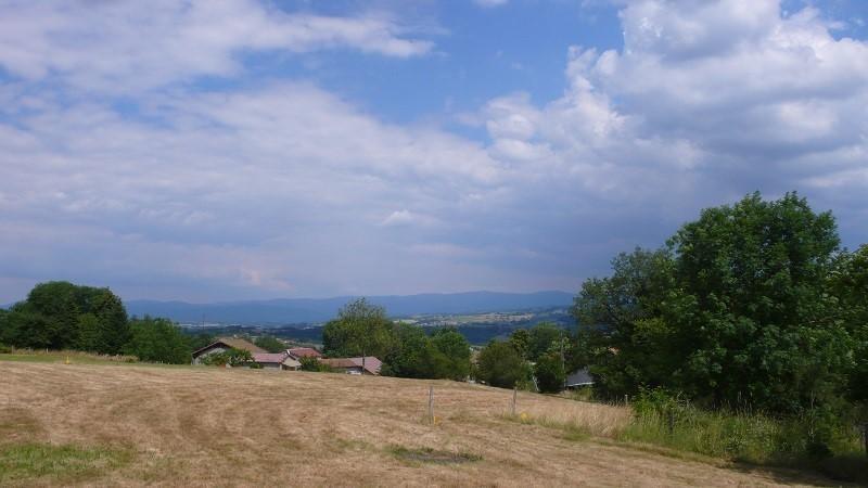 Vente terrain Estandeuil 28000€ - Photo 3