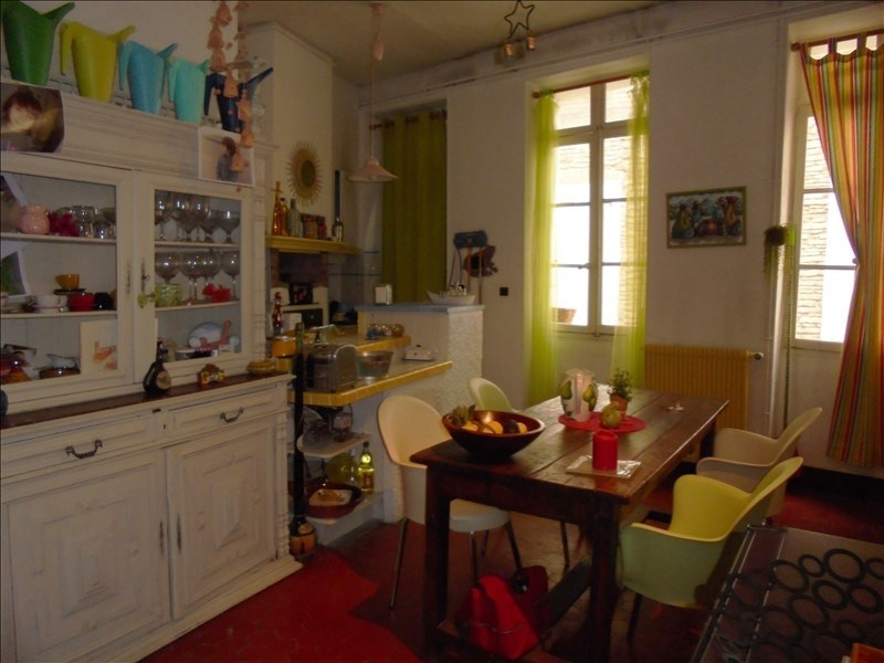 Vente appartement Perpignan 159000€ - Photo 2