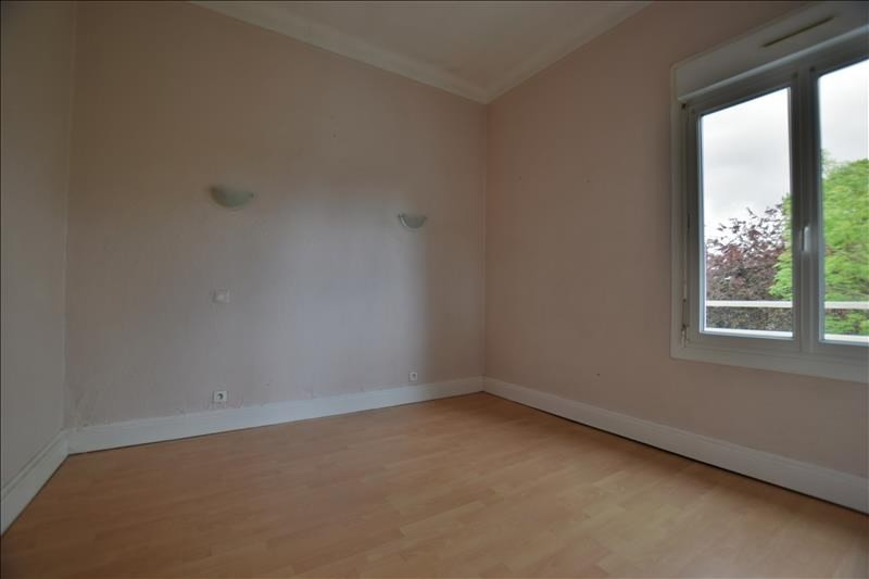 Sale apartment Billere 79 500€ - Picture 3