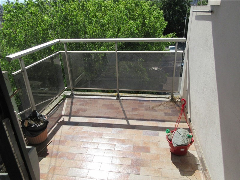 Vente appartement Voiron 199 900€ - Photo 3