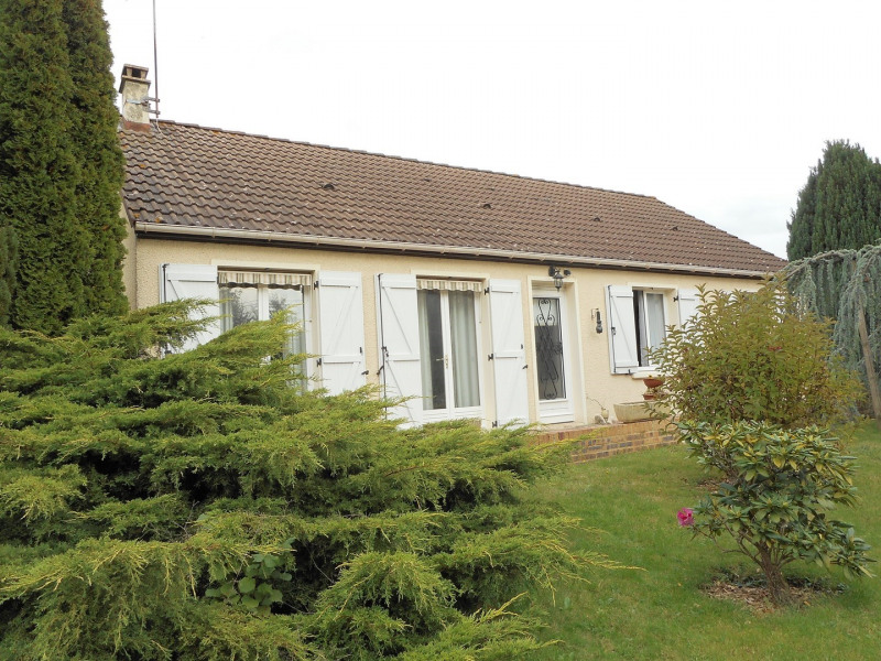 Sale house / villa Falaise 7 mns 144 900€ - Picture 2