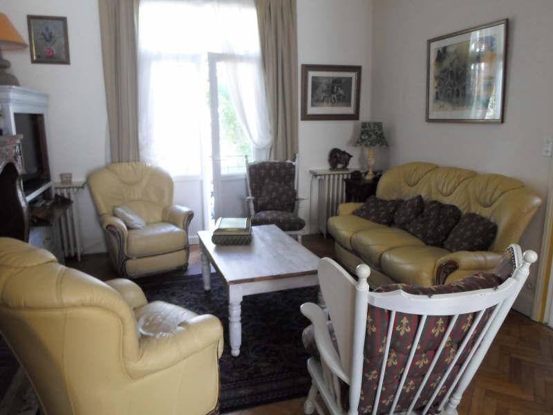 Deluxe sale house / villa St palais sur mer 780000€ - Picture 6