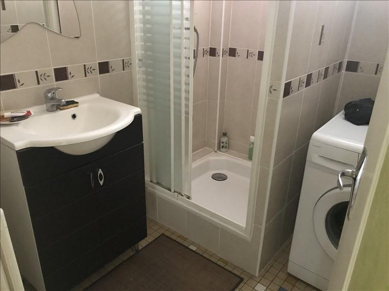 Vente appartement Varennes vauzelles 55000€ - Photo 6
