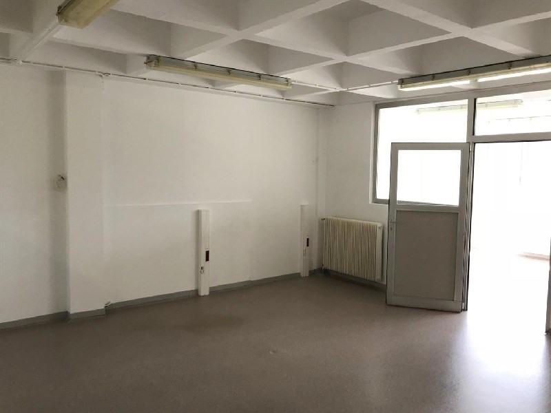 Locação escritório Colmar 605€ CC - Fotografia 2