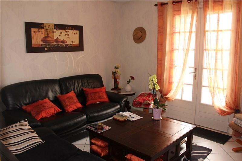 Sale house / villa St vivien 363992€ - Picture 6