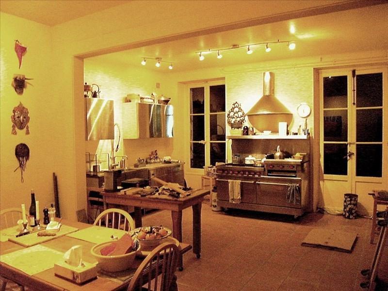 Deluxe sale house / villa La roche guyon 504000€ - Picture 2