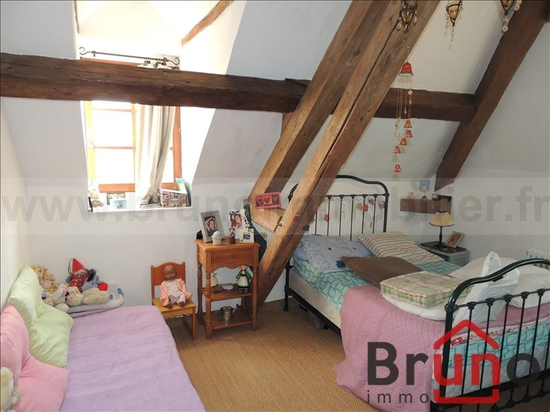 Deluxe sale house / villa Rue 587 900€ - Picture 13