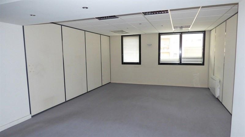 Location bureau Annemasse 3798€ CC - Photo 1