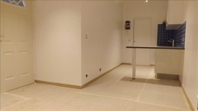 Rental apartment Meaux 490€ CC - Picture 2