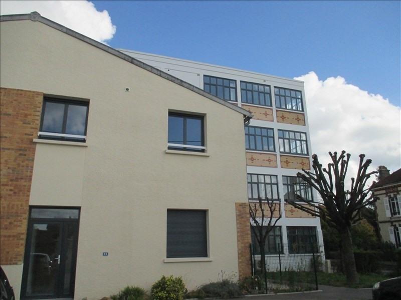 Sale loft/workshop/open plan Ste savine 90000€ - Picture 1