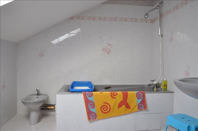 Sale house / villa Bouvent 239000€ - Picture 10