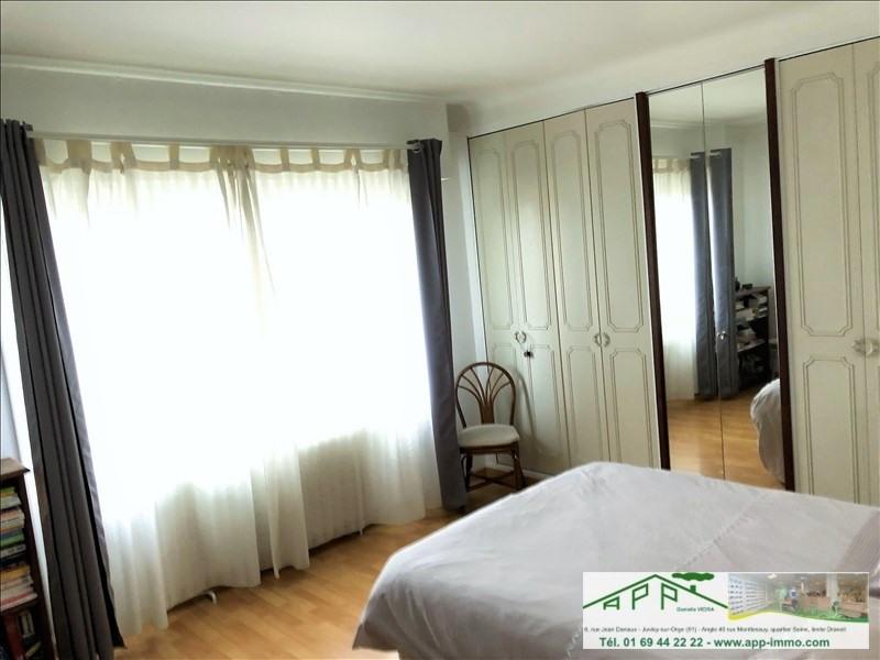 Vente maison / villa Juvisy sur orge 386700€ - Photo 7
