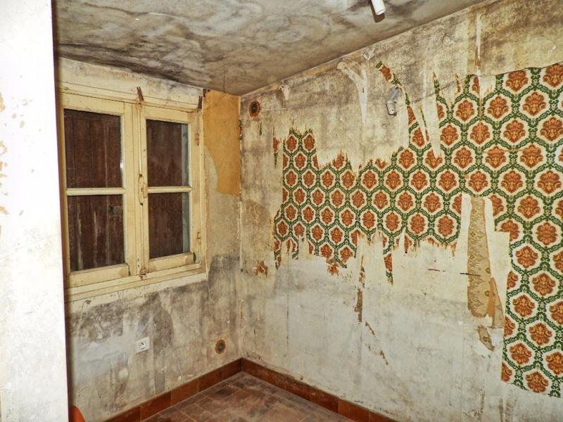 Vente maison / villa Saint palais sur mer 127800€ - Photo 6