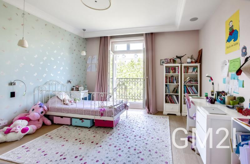 Vente de prestige appartement Paris 16ème 7500000€ - Photo 13