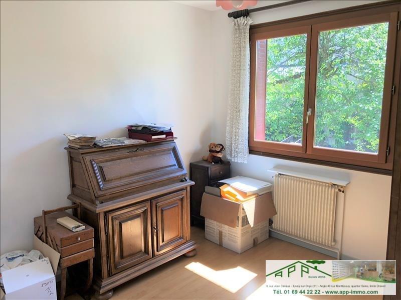 Sale house / villa Savigny sur orge 339000€ - Picture 3