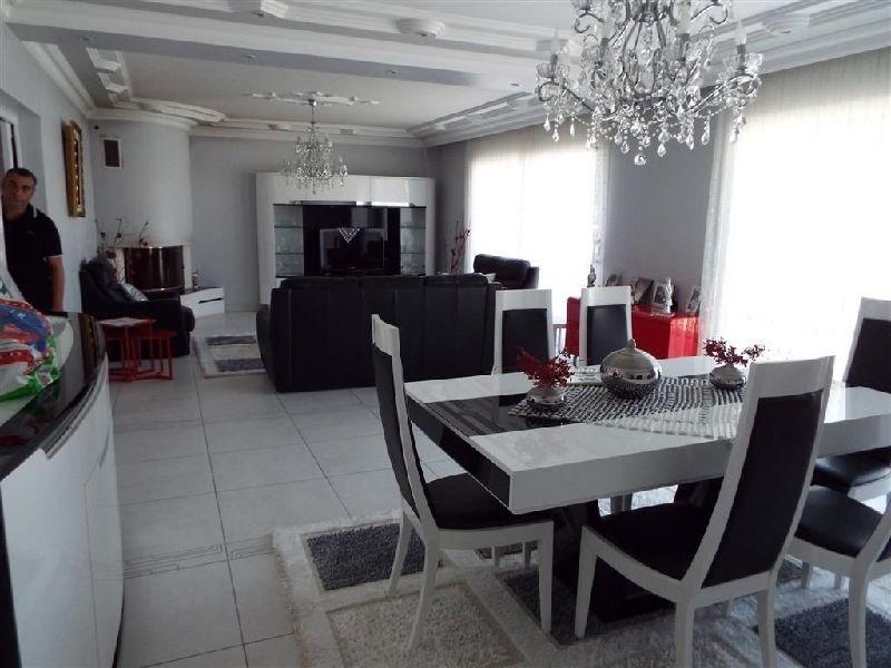 Vente maison / villa Villemoisson sur orge 680000€ - Photo 3