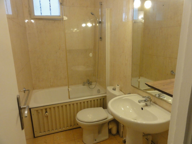 Sale apartment Chatou 187000€ - Picture 7